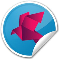 Telegram Stickers Android App