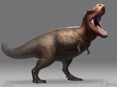 Post with 1206 votes and 43769 views. Shared by arvalis. Dream Achieved: I got to do dinosaur art for a Scholastic book! Dinosaur Silhouette, Dinosaur Art, Dinosaur Crafts, Prehistoric Creatures, Prehistoric Dinosaurs, Spinosaurus, Jurassic Park World, Extinct Animals, Tyrannosaurus Rex