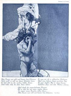 sergius-hruby_mein-traum_die-muskete_03-oct-1929_p15