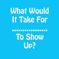 Would you really like to start creating something different in your life? Start asking: What would it take for ______ to show up? And let the Universe get to work for you!    www.accessconsciousness.com  www.divadiaz.accessconsciousness.com  www.divadiaz.com