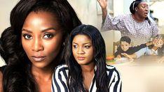 Fullmovie: Watch 'Blood Sisters' Starring Genevieve Nnaji, Omotola Jalade-Ekeinde & Patience Ozokwor Nigerian Movies, Pinterest Makeup, Movies 2019, Weekend Is Over, Movies Online, Amanda, African, Patience, Actors