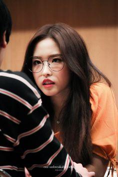 Kpop Girl Groups, Korean Girl Groups, Kpop Girls, Extended Play, I Love Girls, Cute Girls, K Pop, My Girl, Cool Girl