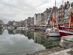 DSC03541_Honfleur Normandie France
