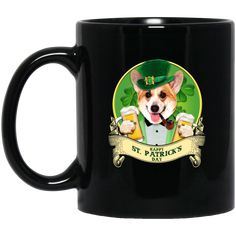 https://www.giftforcrush.com/products/nice-corgi-mugs-happy-st-patricks-day-is-a-cool-gift-for-you?variant=3543238115368