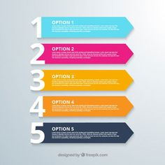 Free infographic vector resource for graphic designers. Use it as a web banner or an infographic. Web Design, Web Banner Design, Chart Design, Vector Design, Timeline Infographic, Free Infographic, Infographic Templates, Wayfinding Signage, Signage Design