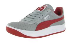 Puma GV Special Men's Shoes Fashion Sneakers. Click here for Women's & Men's Puma Shoes on Sale http://www.streetmoda.com/collections/puma-shoe-sale from Streetmoda.com