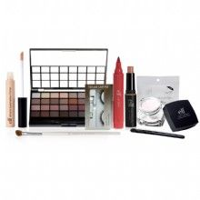 This is one of my favorites on ELF: Collections Endless Summer Collection. Click on the link to receive 5 dollars off.