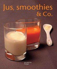 Recettes smoothies consistants, fraise, banane, poire - La folie smoothies, une tendance qui donne la pêche - Sweety smoothie Ingrédients : 50 g de fraises, 1 demi-banane, 1 demi-pomme, 1 c. à café de miel, 1 yaourt, un ou deux glaçons. Préparation : Nettoyez et équeutez les fraises...