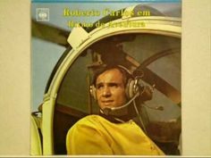 Só Vou Gostar de Quem Gosta de Mim - Roberto Carlos (Lp Mono 1967).wmv - YouTube