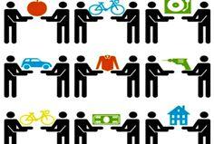 Milano Sharing Economy, apre la Casa della collaborazione: uno spazio per gli operatori dell'economia condivisa