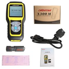 Ingenious New Digiprog Iii Odometer Programmer V4.94 Professional Digiprog 3 Mileage Adjust Tool Digiprog3 Dhl Free Shipping Back To Search Resultsautomobiles & Motorcycles