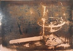 Cigar & Whiskey Cigar, Whiskey, Copper, Celestial, Prints, Outdoor, Whisky, Outdoors, Brass