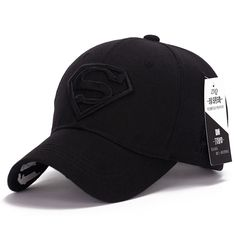 Snapback Bone Masculino Superman Cap Baseball Casquette Luxury Caps Hat Gorras Hombre Hats Touca Gorra Cappello De Chapeus Men-in Baseball Caps from Men's Clothing & Accessories on Aliexpress.com | Alibaba Group