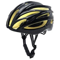 imported high density EPS foam, which imported from USA, excellent shock resistance Bicycle Helmet, Usa, Hats, Hat, Cycling Helmet, America