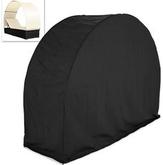 #Garden Furniture #Cover for Sun Lounger RTLS03  http://www.ebay.co.uk/itm/Garden-Furniture-Cover-for-Sun-Lounger-RTLS03-/131835983097?hash=item1eb20974f9:g:DTkAAOSwQupXUK-F  Get Now  this Cheap Gift. Take a look LUXURY HOME BRANDS and get this OpportunityNow!
