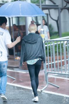 FIRE150724 MusicBanK*Outing