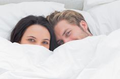 Why sex is actually the answer to all marital problems - Family Today Couple Questions, This Or That Questions, Pelvic Floor Exercises, New Things To Try, Love Compatibility, Medical, Saving Your Marriage, Many Men, Strong Relationship