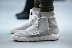 f83043848 adidas Originals  amp  Kanye West s Yeezy Season 1 (15) Yeezy Collection
