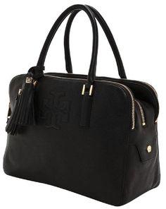 Hobo Handbags, Chanel Handbags, Louis Vuitton Handbags, Leather Handbags, Chanel Bags, Brown Leather Satchel, Leather Crossbody Bag, Satchel Bag, Pebbled Leather