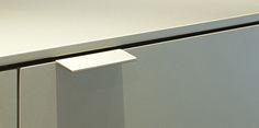 interlübke | cube change