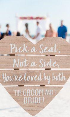#weddinginspiration #cheapwedding #weddingonabudget #DestinationWeddingIdeas
