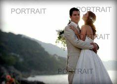 #fotografosbodasgdl #bodasplayamexico