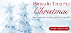 Carlisle's Leading …  MADE TO MEASURE BLINDS COMPANY