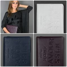 - A PERFECT DAY FOR A PERFECT DAY - iPad Covers/Clutches by 5PREVIEW at special wintersale prices available now!
