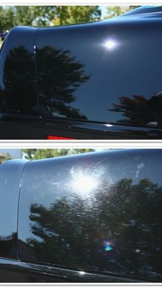 Groupon Car Wash Services Or Interior And Exterior Detail At Genie