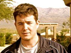 Check out Matt O'Neil on ReverbNation