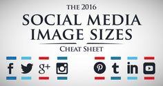 social-media-afbeeldingsformaten-2016
