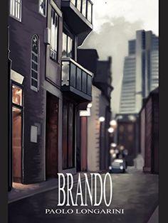 Brando di [Longarini, Paolo]