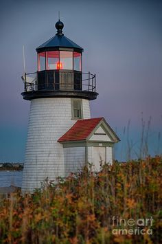 Maybe this year a ferry ride to Nantucket . Lighthouse Painting, Lighthouse Keeper, Lighthouse Pictures, Point Light, Beacon Of Light, Cape Cod, East Coast, New England, Places To See