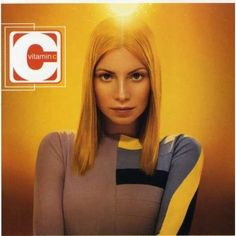 Vitamin C - You can thank this girl for your graduation song.