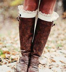 44ac6234a 12 najlepších obrázkov z nástenky ponožky a štucne | Yarns, Crochet ...