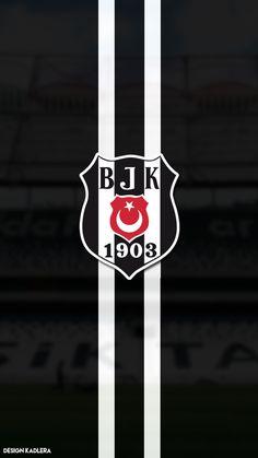 Beşiktaş iPhone wallpaper