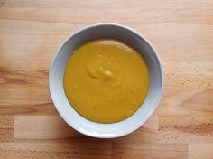 reCocinero: puré de lentejas rojas Sin Gluten, Ethnic Recipes, Blog, Cooking, Lentils, Glutenfree, Gluten Free, Blogging