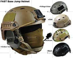 ops core helmet | Like this
