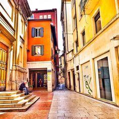 #italy #verona #streetphotography #hdr_pics #spring2016 #kings_villages #king_hdr #landscape #cityscape #hdr #ig_street #ig_italy #ig_europe #architecture #travelgram #travel #instagramitalia #instatraveling #city #италия #верона #путешествие #hdroftheday #hdr_photogram #ig_worldclub #ig_verona #travelphotography by inness2000 http://bit.ly/AdventureAustralia
