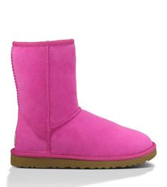 62bf1169445 38 Best Fashion images in 2016   Uggs, Fashion, UGG Boots