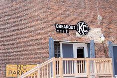 25 Best Things to Do in Kansas City (Missouri)