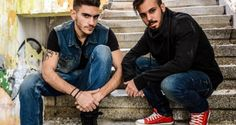 Ελλάδα:«Μη με λες αλήτη μόνο» ο τίτλος του Single του Ζακυνθινού Σπύρου Αρμένη(Βίντεο) | Διαδικτυακή Ενημέρωση