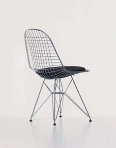 Eames DKR-5 Wire Chair   Our Summer Sale is now on! Up to 20% off new orders, and big savings to be made on our clearance products   Home Decor, Midcentury and Contemporary Furniture Design Inspiration   Couch Potato Company