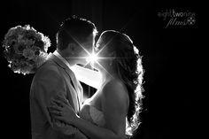 Wedding Photography Orlando, FL Copyright: 829films.com