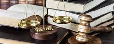 #Disciplinary_and_Grievance_procedures