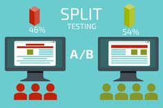 What is AB Testing?