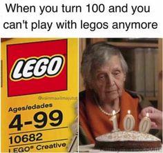 Getting old sucks Funny funny pics lol meme old