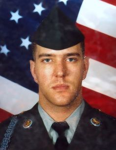 Army Staff Sgt. Jason M. Butkus  Died August 30, 2007 Serving During Operation Iraqi Freedom  34, of West Milford, N.J.; assigned to the 1st Battalion, 28th Infantry Regiment, 4th Infantry Brigade Combat Team, 1st Infantry Division, Fort Riley, Kan.; died Aug. 30 in Baghdad, Iraq, of wounds suffered when insurgents attacked his unit.