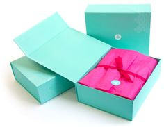 Gift Subscriptions - Monthly Beauty Box | She Said Beauty