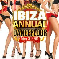 """La compilation """"Ibiza Annual Dancefloor (Saison 2012-2013)"""" est la compilation officielle des Hits Dancefloor d'Ibiza ! Sélectionnés et mixés par les deux DJ's de renommée planétaire «  Deniz Koyu & Frank'o Moiraghi » on retrouve entre autres les Hits fédérateurs électro/dance de « Basto », « Swedish House Mafia », « Ivan Gough », « Otto Knows », « Quentin Harris », « Bingo Players », « Afrojack & Shermanology » et « Sebastian Ingrosso & Alesso »."""
